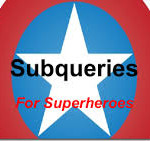 subqueries
