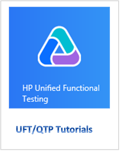 uft tutorial for beginners pdf